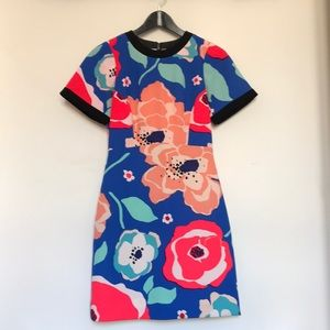 Kate Spade Sheath Dress